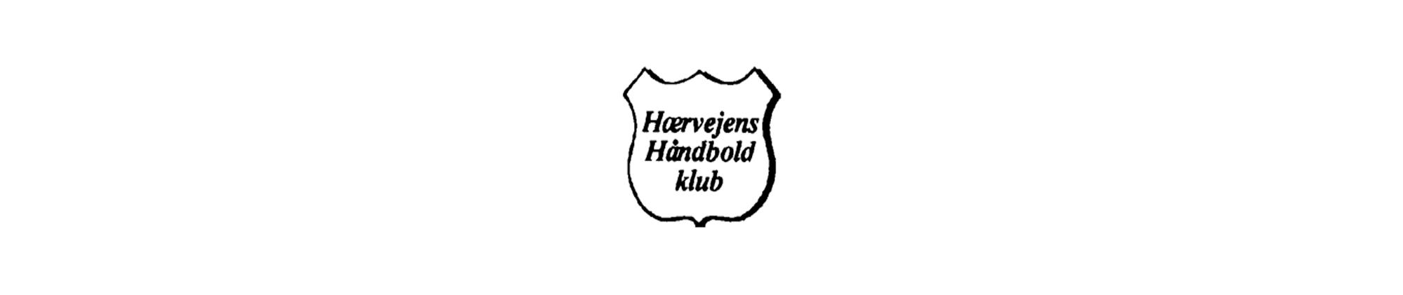 Ejstrup/Hærvejens håndboldklub